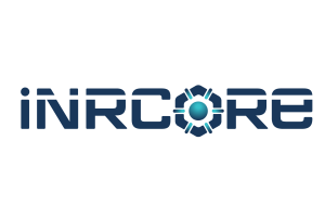 Gowanda and iNRCORE Merger Announced