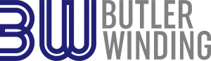 Butler Winding Acquired to Expand Inductor Capabilities