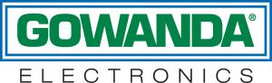 Gowanda Electronics Honored by Technology Development Center