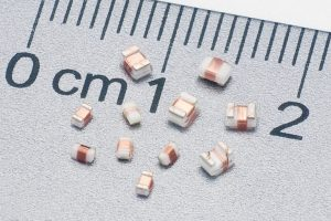 Importance of Military/QPL Inductors – Article Appeared in Electronics Sourcing UK