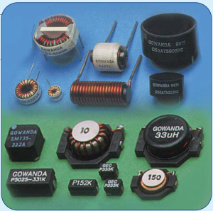 Gowanda Electronics Featured in Electronic Products