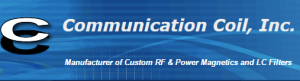 Communication Coil Inc. Acquired by Gowanda