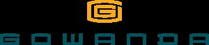 Gowanda Electronics Unveils New Brand Identity with New Logo and Website